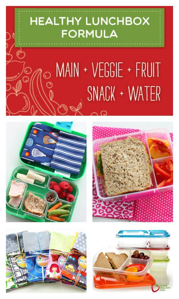 5 Clever Lunchbox Ideas that Take Less than 5 Minutes - We want our kids to actually eat their fruits and veggies. http://www.superhealthykids.com/5-clever-lunchbox-ideas-that-take-less-than-5-minutes/