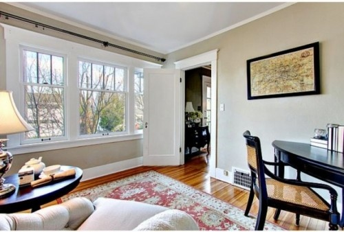39 best images about sherwin williams colors on pinterest - Beige paint colors for living room ...