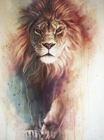 Tattoo lion king jesus 29+ ideas
