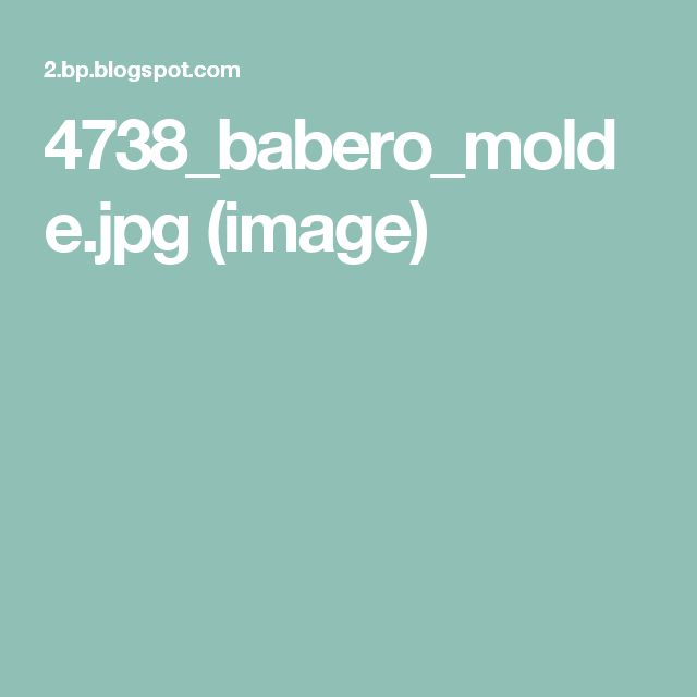 4738_babero_molde.jpg (image)