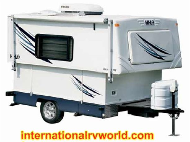 1000 images about rv world on pinterest rv for sale 5th wheels for sale and trailers for sale. Black Bedroom Furniture Sets. Home Design Ideas