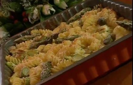 Cotto e Mangiato: le ricette più buone di Benedetta Parodi   Ricette di ButtaLaPasta ჱ ܓ ჱ ᴀ ρᴇᴀcᴇғυʟ ρᴀʀᴀᴅısᴇ ჱ ܓ ჱ ✿⊱╮ ♡ ❊ ** Buona giornata ** ❊ ~ ❤✿❤ ♫ ♥ X ღɱɧღ ❤ ~ Sat 07th Feb 2015