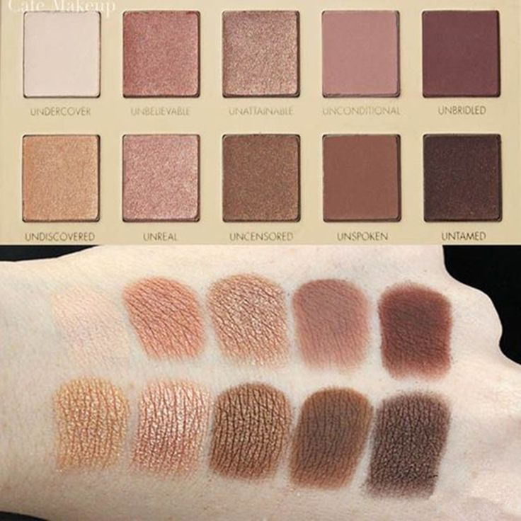 LORAC UNZIPPED New Arrival 10 colors Makeup Eyeshadow Palette with Eye primer make up eye shadow nake shimmer eyeshdow ,High Quality eyeshadow cream palette,China eyeshadow palette holder Suppliers, Cheap eyeshadow lips from Beauty See You Again on Aliexpress.com