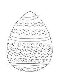 coloring pages easter bonnet song - photo#18