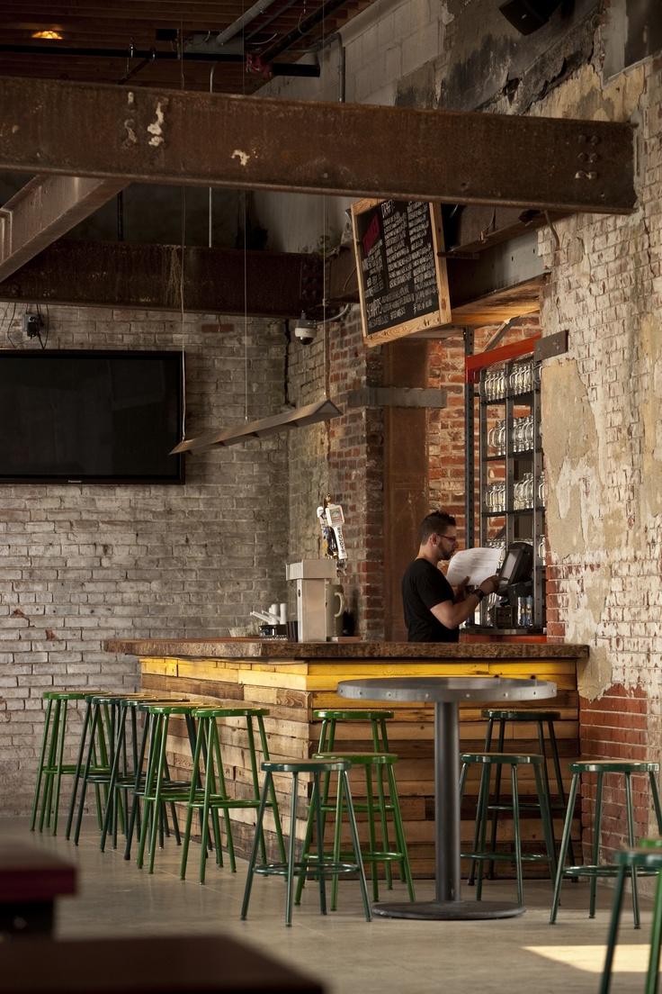8 best Frankford Hall images on Pinterest   Beer garden ...