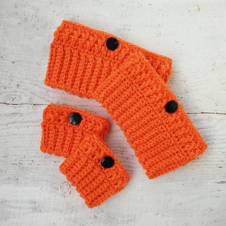 Women boot cuffs Crochet boot cuffs for sale Boot cuffs girls Halloween boot cuffs  Mom and daughter outfits Mom and daughter costumes #Halloween #boot #cuffs