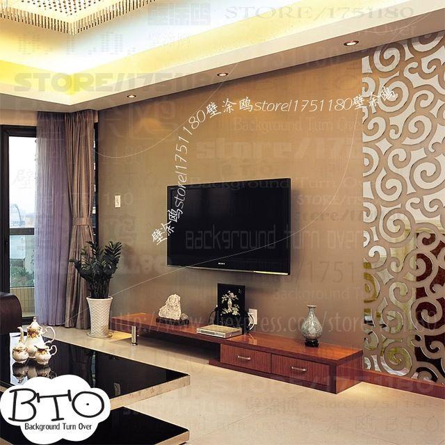 25 beste idee n over traditionele decoratie op pinterest grijs wasruimtes - Decoratie kamer thuis woonkamer ...