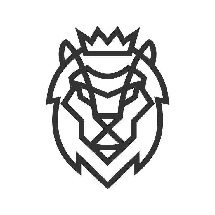 Line Craft logos.  Vivan los logos lineales.  Lo admito, soy fan de este tipo de logos, y si a vosotros os pasa lo mismo, no podéis perderos este interesante tumblr: LINE CRAFT LOGOS. Un sitio de los más inspirador, donde por cierto estamos presentes con nuestra imagen de Macho Dominante ;)