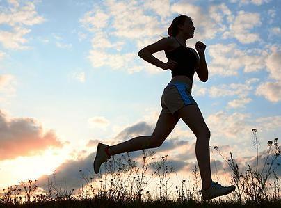 O que comer antes e depois do treino? Confira como ganhar energia para as atividades físicas e repor o que perdeu.