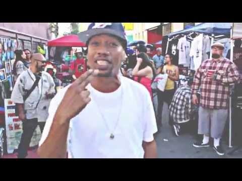 (12) Planet Asia and Playa Haze - Write $$ - YouTube