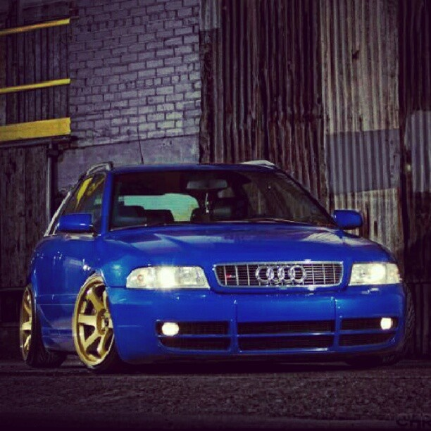 Best Sell My Audi Images On Pinterest Car Websites To Sell - Audi car official website