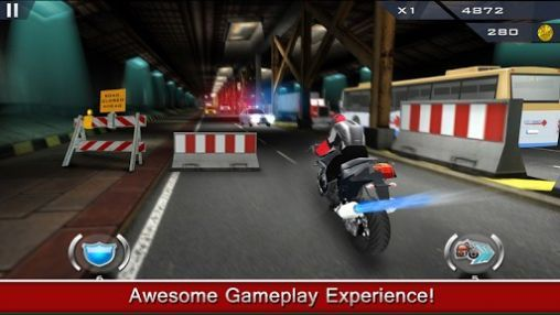 #android, #ios, #android_games, #ios_games, #android_apps, #ios_apps     #Dhoom:3, #the, #game, #dhoom, #3, #download, #for, #pc, #jar, #games    Dhoom:3 the game, dhoom 3 the game download, dhoom 3 the game for pc, dhoom 3 the game jar, download dhoom 3 the game, dhoom 3 the games, dhoom 3 the game, download the game dhoom 3 #DOWNLOAD:  http://xeclick.com/s/bYeOh7mq