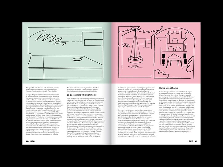 Large-projects-trax-magazine-191_int_4