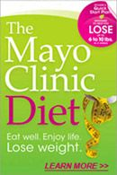 Free heart-healthy recipes from the Mayo clinic. Lots to explore on this site.