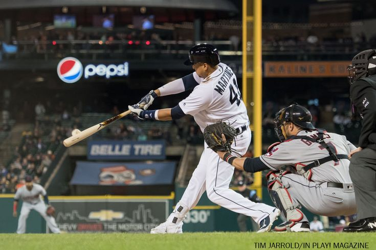 Detroit Tigers vs Indians Game Pix May 3, 2017. Cleveland 3, Detroit 2 at Comerica Park. Detroit Record: (14-13). Losing pitcher – Matthew Boyd (2-2).