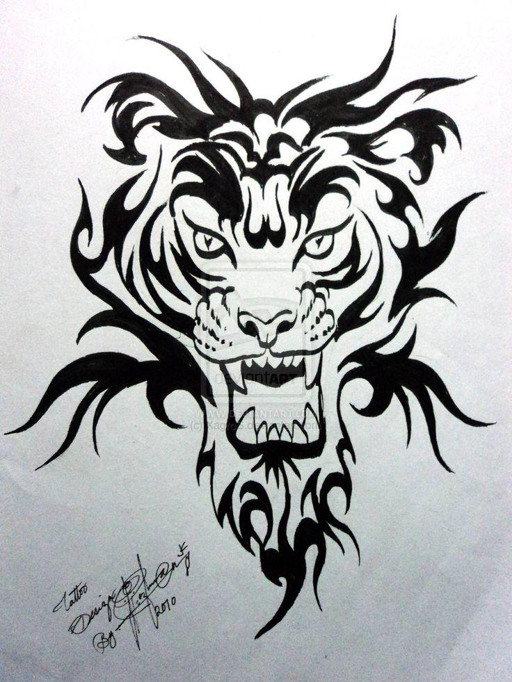 34 best Tattoo ideas images on Pinterest | Tattoo ideas ...