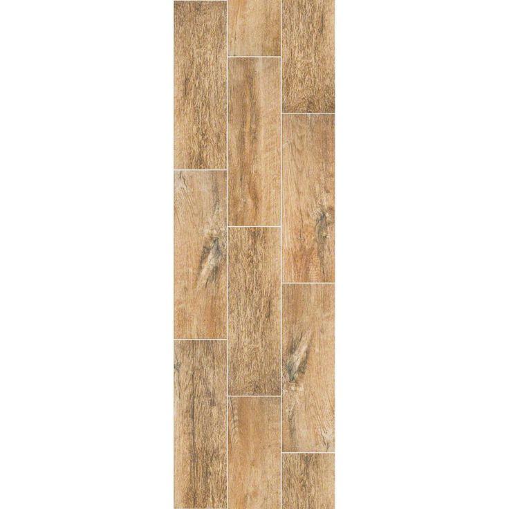 12 best Channel Plank Shaw Tile Flooring images on Pinterest ...