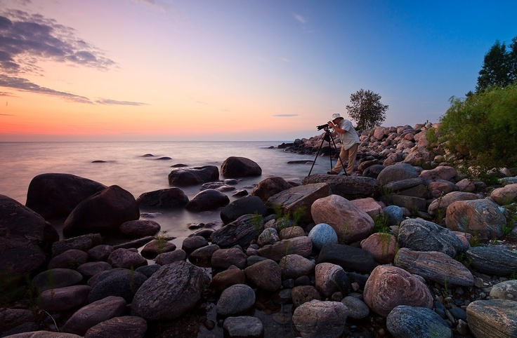 Georgian Bay#GILOVEONTARIO