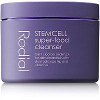 Rodial - Online Only Stem Cell Superfood Cleanser in  #ultabeauty