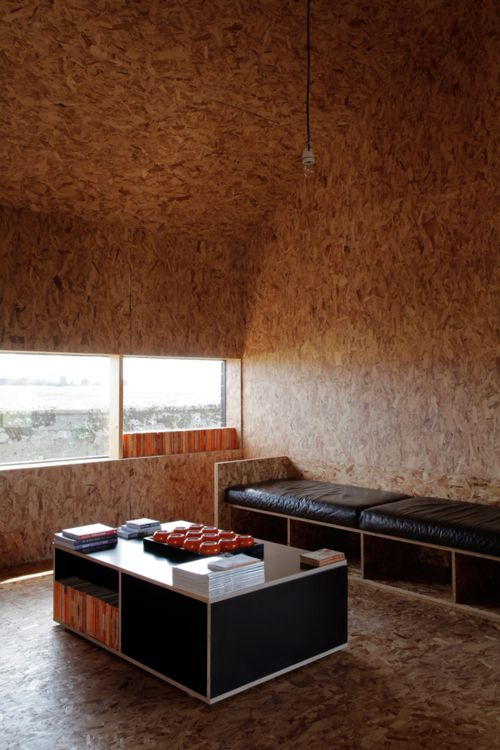 17 best images about plywood osb on pinterest plywood. Black Bedroom Furniture Sets. Home Design Ideas