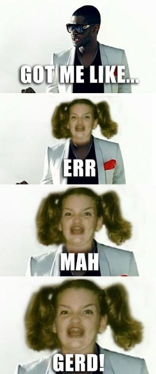 hahaha: Mah Gerd, Make Me Laughing, Laughing So Hard, Ermahgerd, Funny Stuff, So Funny, Laughter, Funny Memes, Can'T Stop Laughing