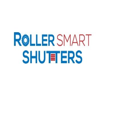 Quality Window Roller Shutters are made blending quality http://bit.ly/Window-Roller-Shutters