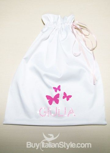http://www.buyitalianstyle.com/2098-4848/sacchetto-porta-corredino-ospedale-da-personalizzare.jpg