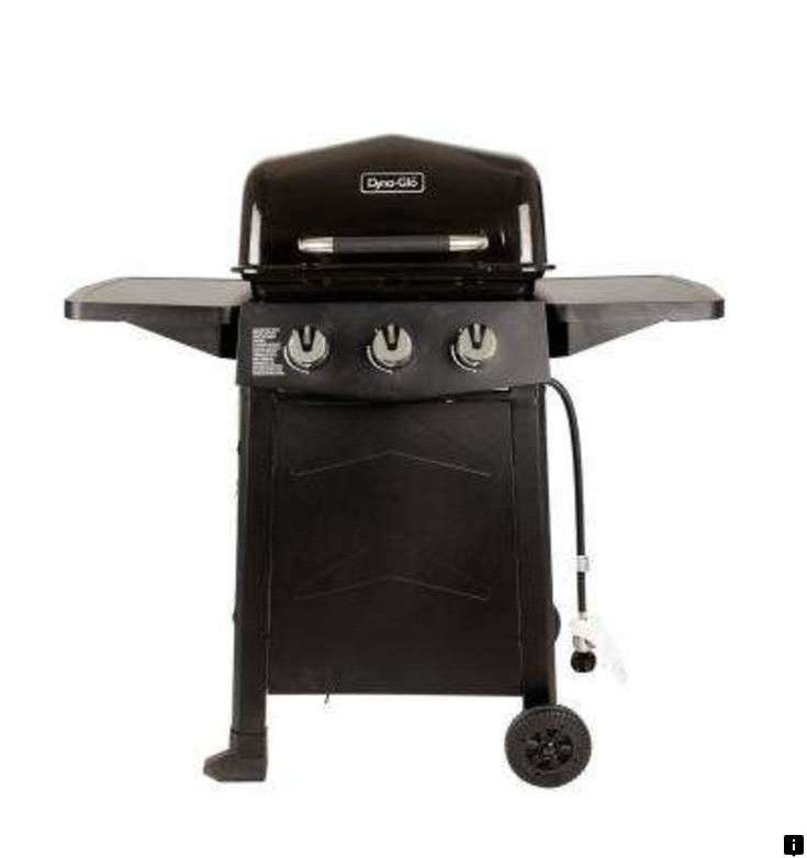Read Information On Weber Gas Grills Check The Webpage To Find Out More The Web Presence Is Worth Checking Out Gas Grill Grilling Prefab Outdoor Kitchen