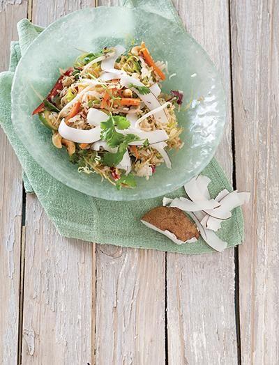 Vegetable stir-fry  #rooirose