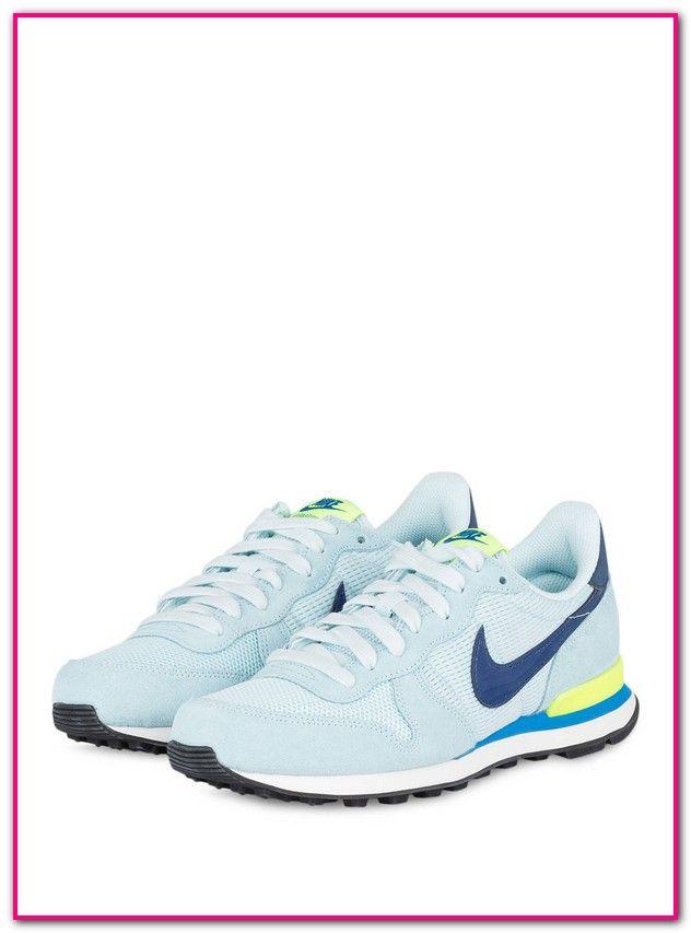 info for 91e86 31616 Günstige Sneaker Damen Nike-Nike Damensneaker ...