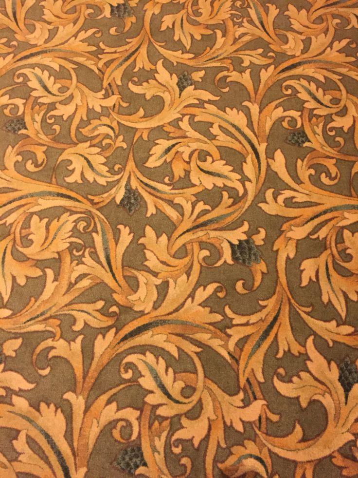 Prive Carpet