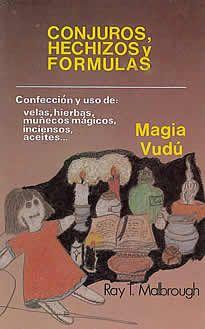M s de 25 ideas fant sticas sobre magia vudu en pinterest for Conjuros de salomon