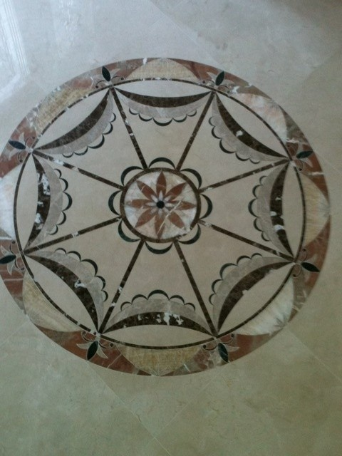 Foyer Medallion Designs : Best images about living room foyer entry on