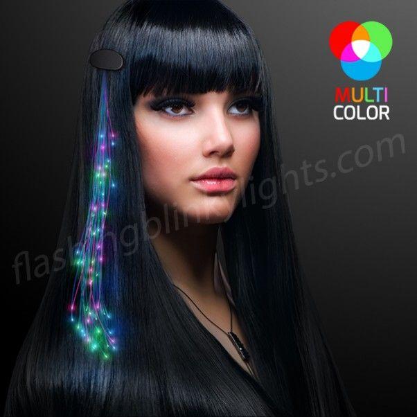 The 31 Best Light Up Locks Images On Pinterest Castles Hair