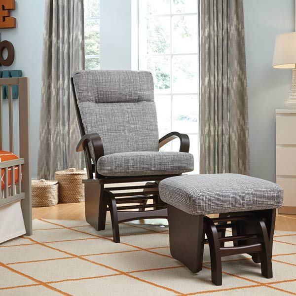 17 Best images about Furniture For the New Mom on Pinterest  New age ...