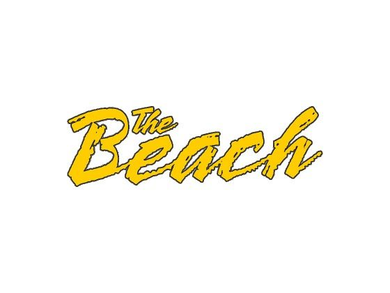cal state long beach logo - Google Search
