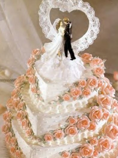 worlds nicest wedding cake 467 best images about the desserts of the world on 27638