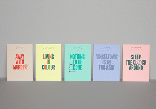 Book Cover Design Glasgow : Best press kits promotions and portfolios images on