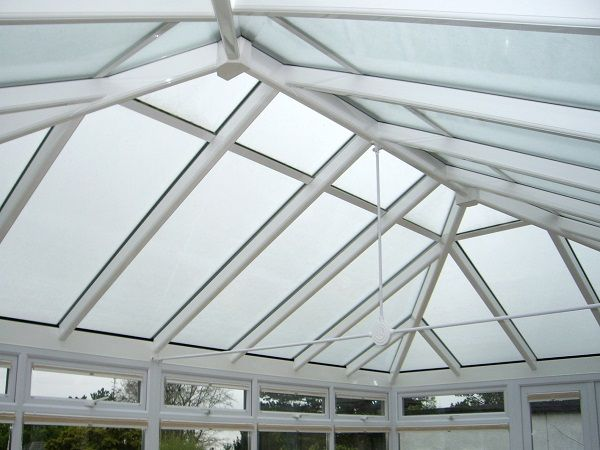 Significant Factors You Need To Consider Regarding Conservatory Roof Replacement Rumah