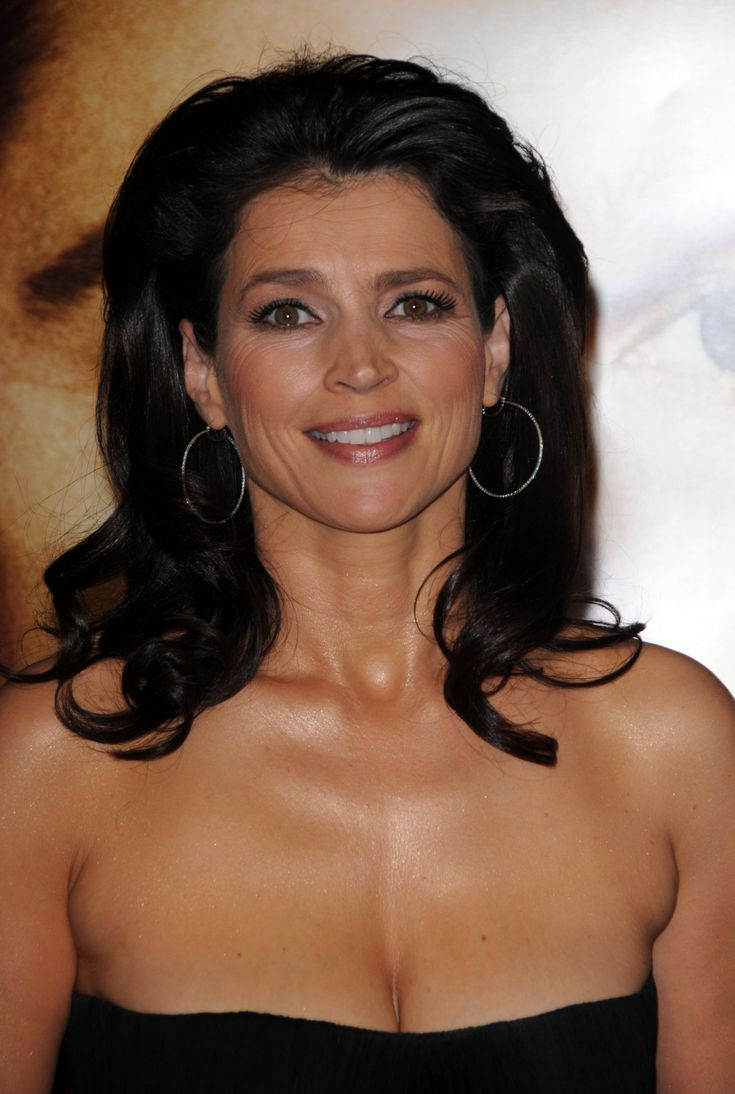 Julia Ormond Height Weight Body Measurements Bra Size Age: Pinterest • The World's Catalog Of Ideas