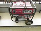 Honda EB5000 5000 Watt Portable Industrial Generator --pick up only - http://home-garden.goshoppins.com/tools/honda-eb5000-5000-watt-portable-industrial-generator-pick-up-only/