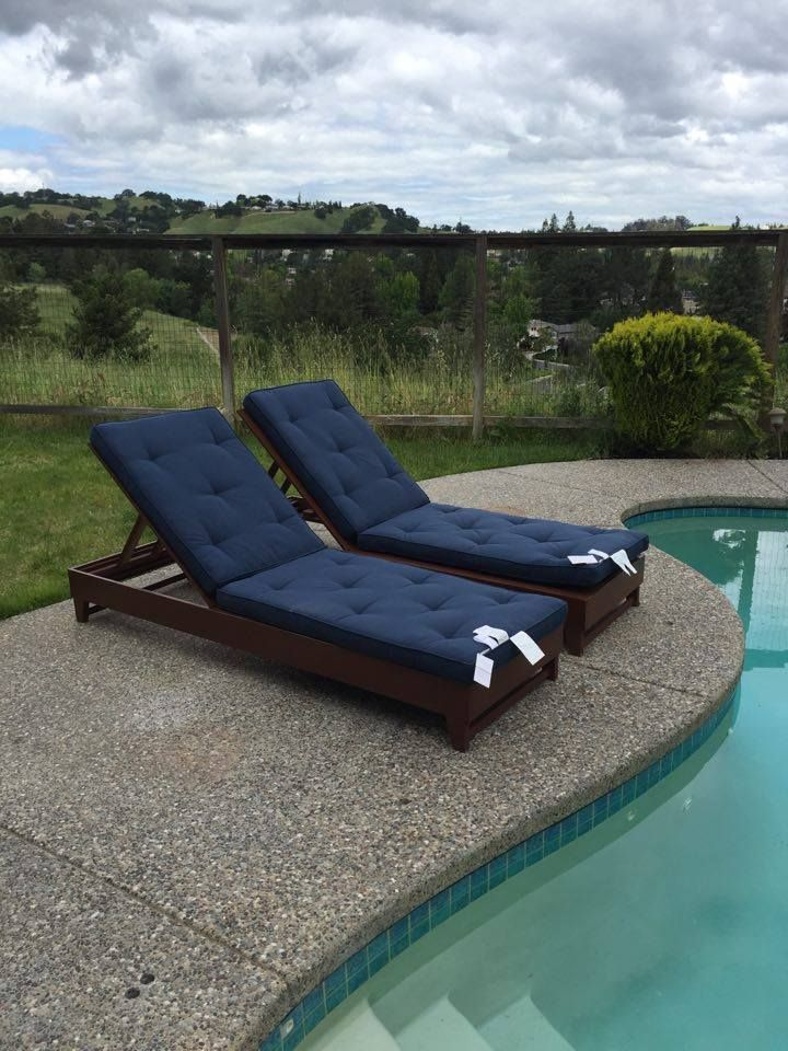 Best 10+ Chaise lounge chairs ideas on Pinterest | Chaise ...