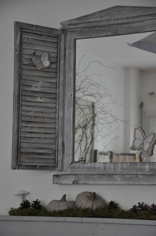 les 25 meilleures idées de la catégorie volet bois sur pinterest