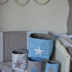 10 best Décoration chambre bébé bleu gris blanc images on ...
