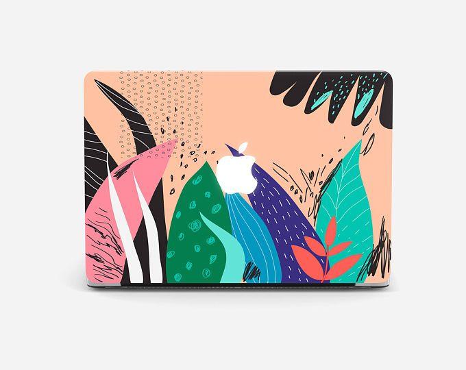 PINK ART Macbook Pro 13 case, Macbook Pro 13 Retina case, Macbook Pro Retina 13, Macbook Pro Retina 15, Macbook 13 inch, Macbook Pro 13 inch