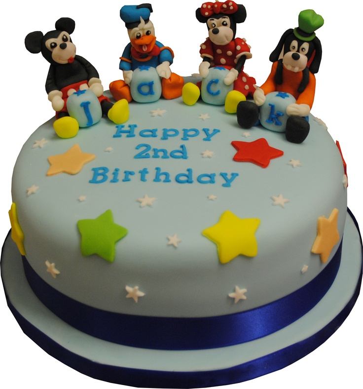 10 best images about children s birthday cakes ideas for my food on custom made birthday cakes northampton