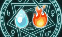 Plan Evo - Juega a juegos en línea gratis en Juegos.com