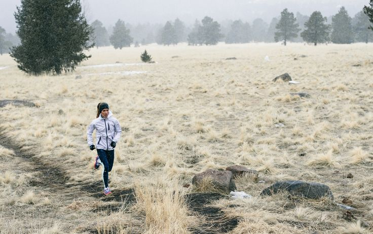 Can You Burn More Calories Working out in the Cold? - Hello HealthyHello Healthy