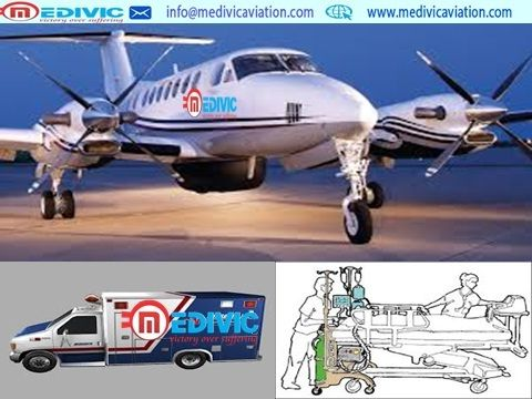 Medivic+Aviation+Air+Ambulance+Services+from+Ranchi+to+Delhi+:+Medivic+Aviation+Air+Ambulance+services+from+Ranchi+to+Vellore,+Chennai,+Delhi+and+any+other+hospital+with+the+medical+team+at+low+fare.+Our+medical+facility+bed+to+bed+service+and+save+the+life. Web@http://www.medivicaviation.com/air-ambulance-service-ranchi/ Visit@http://www.medivicaviation.com/+|+medivicaviation