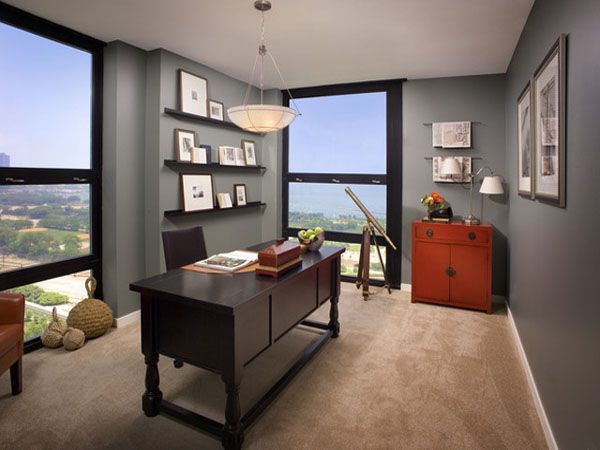 best 20+ modular home office furniture ideas on pinterest | modern